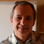 ClaudioMendez