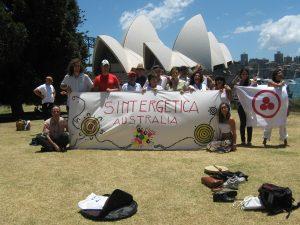 Sintergetica Australia, Sydney December 2009 (24)